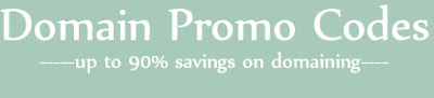 domain-discount-coupons