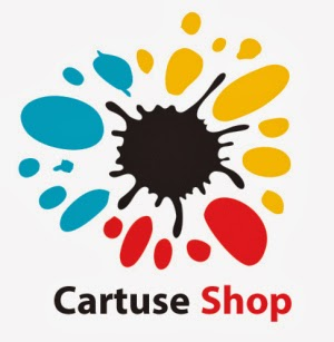 Magazin Cartuse  Online Securizat