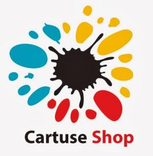Magazin Cartuse  Online Securizat