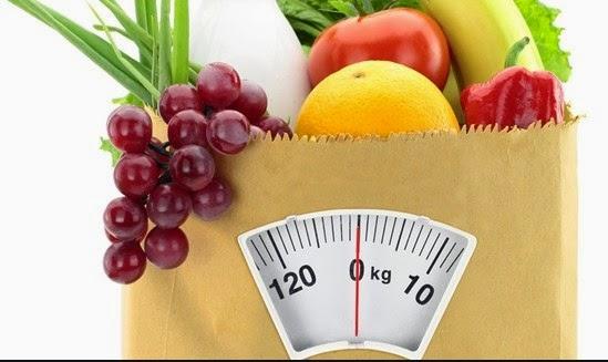 Diet Ini Terbukti Paling Ampuh Melangsingkan Tubuh