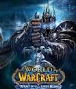 Daftar PC Games Terbaik Paling Disenangi World Of Warcraft