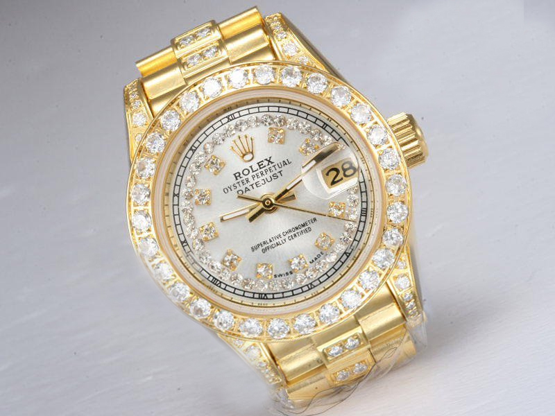 rolex replica watches gold images watches see