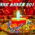 Mesaje de Anul Nou 2014 in franceza