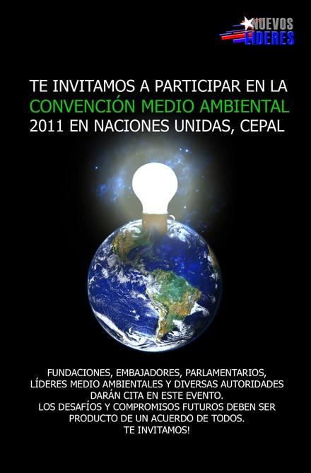 seminario medioambiente