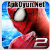 The Amazing Spider Man 2 APK + Data