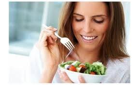 خطوات سهلة لتخفيف الدهون في مأكولاتنا اليومية