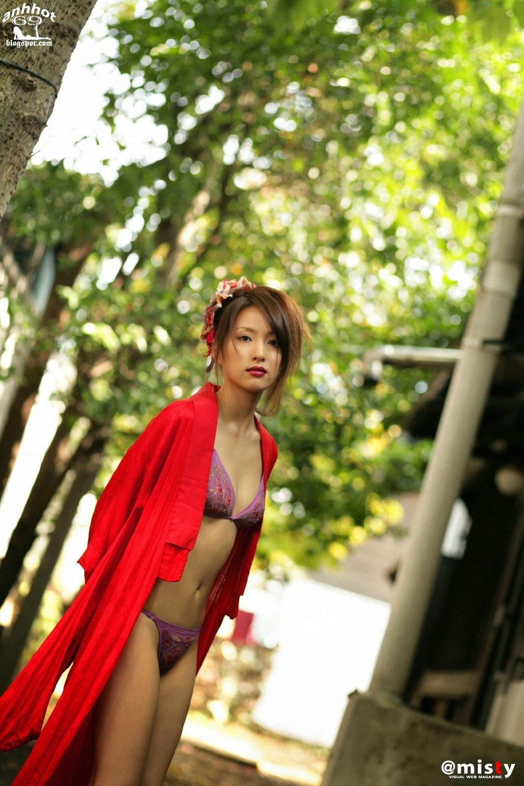 saki-seto-00409195