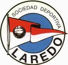 C.D.LAREDO
