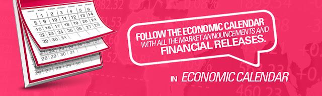 Kalendar Ekonomi Dunia