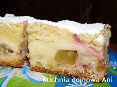 http://kuchnia-domowa-ani.blogspot.com/2013/05/ciasto-z-rabarbarem-i-budyniem.html