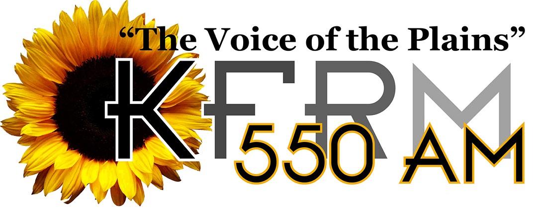 KFRM News