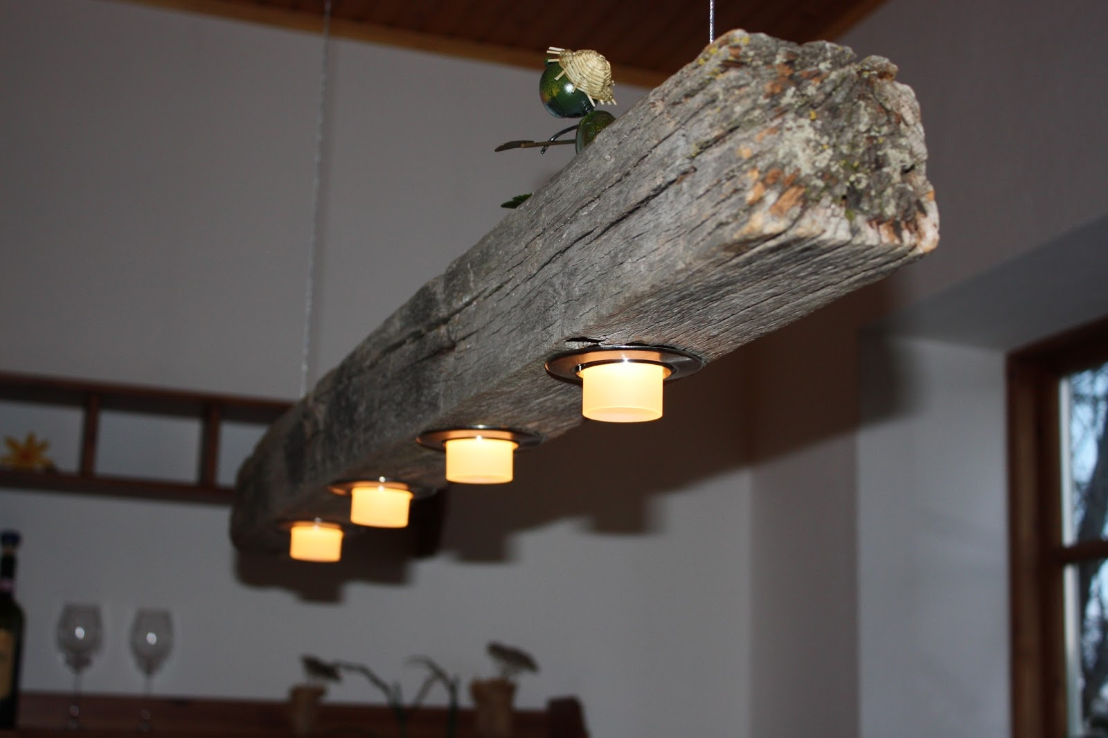ikea lampen esszimmer kreatives haus design. Black Bedroom Furniture Sets. Home Design Ideas