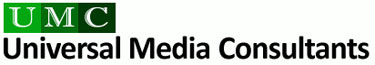 Universal Media Consultants