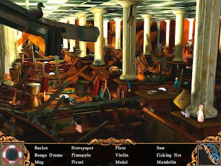Epic Escapes Dark Seas v1.5.0.0-TE