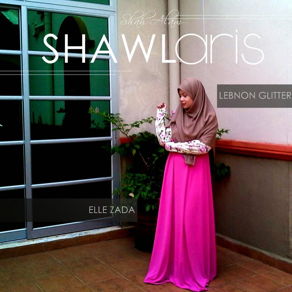 shawlaris