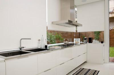 arquitectura diseño interior apartamento