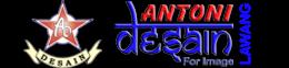 Antoni Desain For Image-