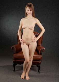 hot mature - sexygirl-AAOAABAAFKAS073-770734.jpg