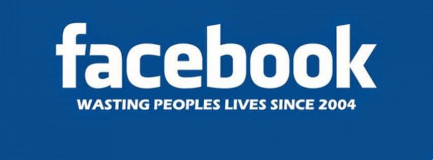 Different Types of Cover Photos For Facebook Facebook Cover Photoes Free