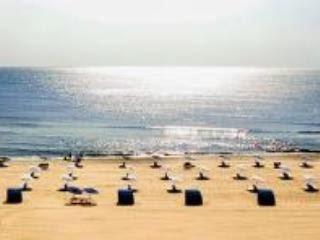 Virginia Beach Vacation Rental Home