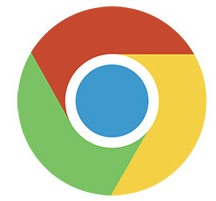 Google Chrome 47.0.2526.111 Offline Installer 2016