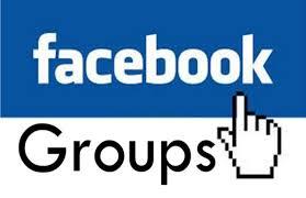 GROUP FACEBOOK 3I-NETWORKS