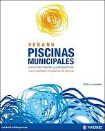 PISCINAS MUNICIPALES 2018