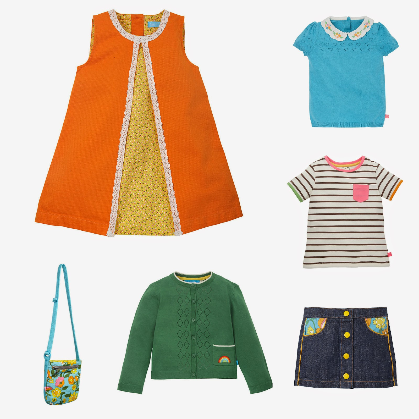 Why I Love the Little Bird by Jools Oliver at Mothercare collection - and what I want to see next! | mothercare | little bird | kooks Oliver |jamie oliver | kids fashion | collection } new collection | retro clothing for kids | little bird by jools | little bird | mamasvib | rainbow | birthday pyjamas | printed clothes for kids | vintage style | mothercare | instagram jamie oliver | mamas very important baby
