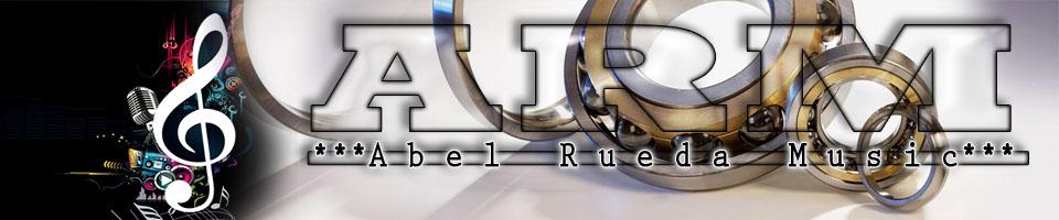 Abel Rueda Oficial