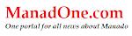 ManadOne.com