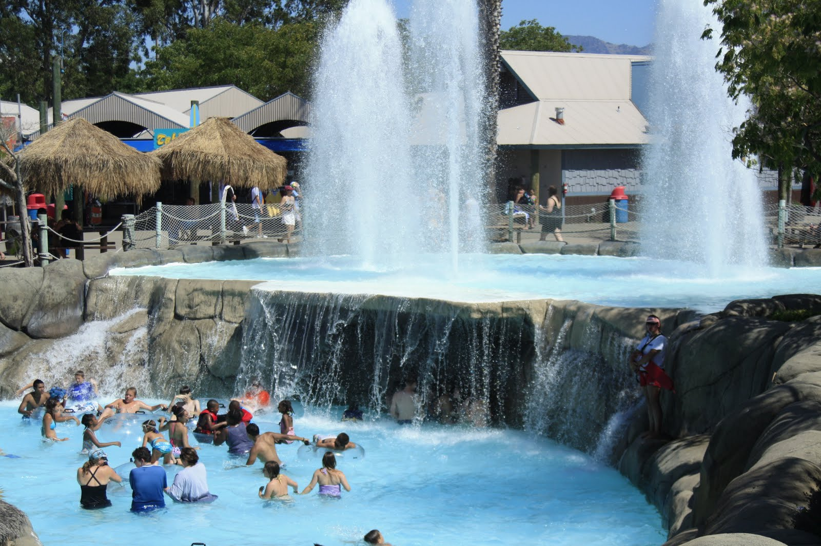 Waterworld concord discount coupons