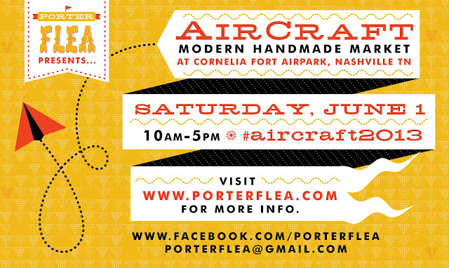 porter flea, here we come! (via Holly Would)