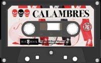 Michi Calambres (xuño2015)