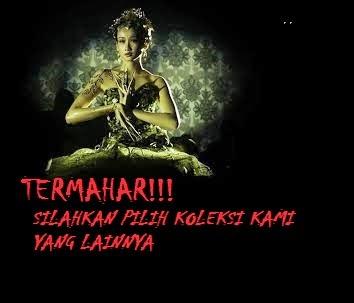 Dimaharkan mustika Nogo Banyu, mustika ini merupakan mustika alami yang kami dapatkan secara langsung dari alam di daerah Jawa Timur. Dewi Kencono wungu yang menghuni mustika ini selain memiliki paras yang sangat cantik ketika beliau menampakan diri mustika ini juga mempunyai kandungan tuah yang sangat ampuh. Diantaranya berguna dan bermanfaat untuk:      Menarik rejeki     Mendatangkan keberuntungan     Menetralkan hal buruk dan aura negatif disekitar anda     Tolak balak dan juga untuk pagar dari sengkolo     Anti guna-guna dan juga segala wujud serangan ghaib     Menubuhkan kenyamanan dan juga keharmonis dalam berbagai hubungan     Lancar dalam usaha dan bisnis     Mendatangkan banyak clien dan rekan bisnis     Membuat anda disukai dan dihormati oleh banyak orang     Lancar segala hal dan hajat mudah terwujud     Memudarkan perasaaan benci seseorang kepada anda     Menuntun anda untuk kejalan yang selalu benar     Menambah rasa kepercayaan diri     Meleburkan hal jahat yang hendak datang kepada anda     Serta masih bayak lagi manfaat dari mustika Nogo Banyu ini  Mustika hanya ada satu dang langka, dimaharkan Rp.1.850.000,-