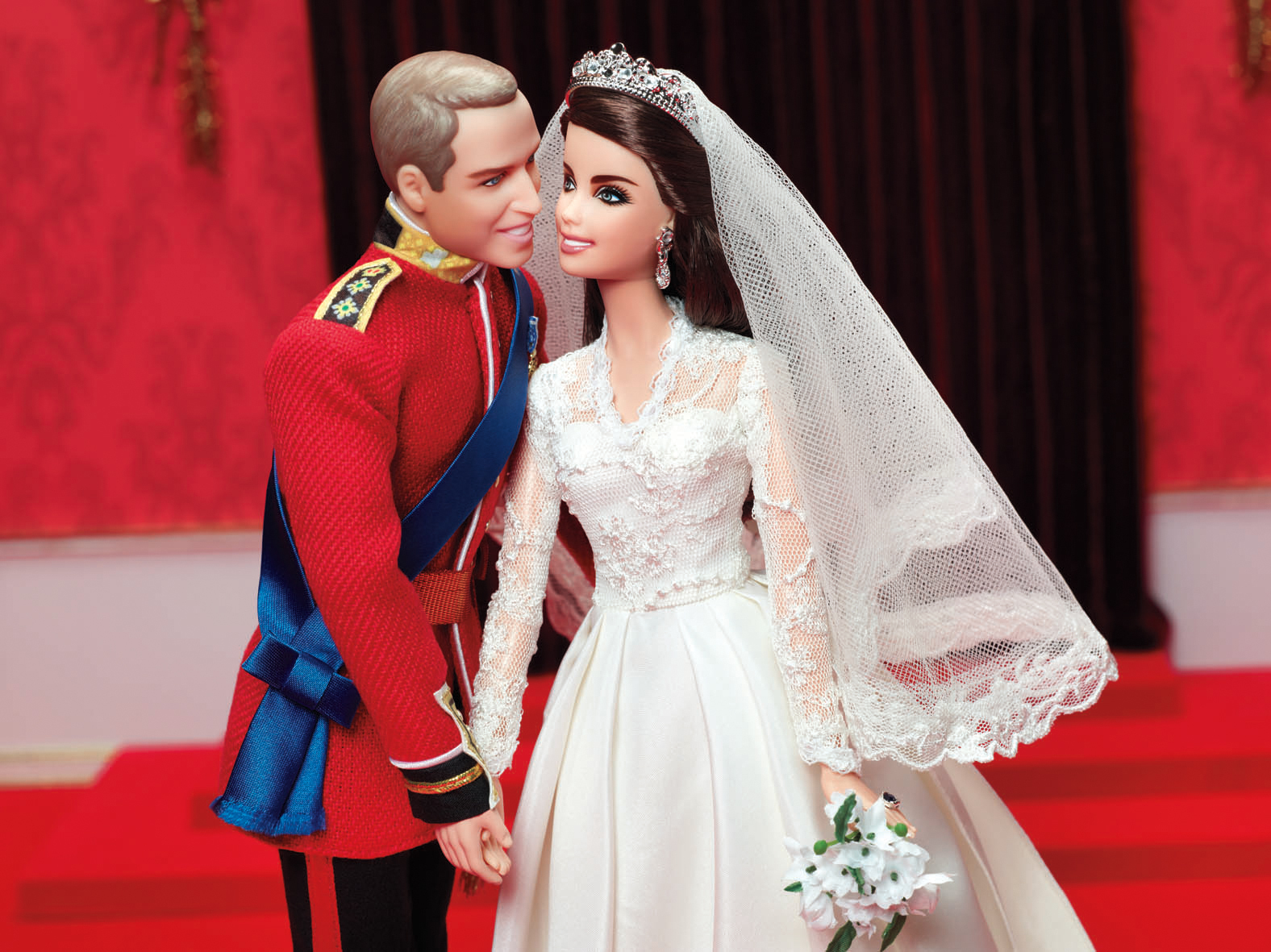 http://2.bp.blogspot.com/-_j1dbHAqvfI/Tzt1wN343JI/AAAAAAAACTY/OQH6-YKapvw/s1600/William_and_Catherine_Royal_Wedding_Valentine%2527s_Day_Wire_Image_FINAL_highres.jpg