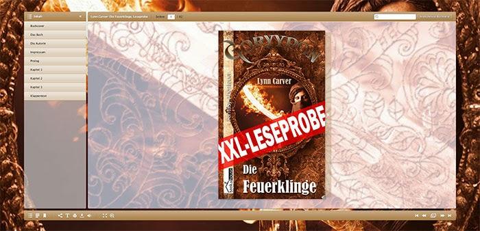 http://www.bookshouse.de/leseproben/157/?0619585F4C025E5D55180E1F58525E4E2B0B353E3A0D18071713BD