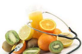 zdravlje  info