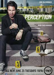 Download - Perception 2 Temporada Episódio 01 - (S02E01)