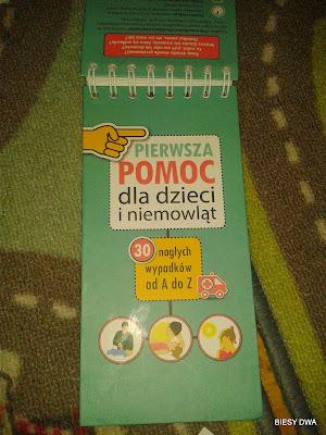 http://sierramadre.pl/sklep/sklep/masz-juz-maluszka/pierwsza-pomoc-dla-dzieci-i-niemowlat/