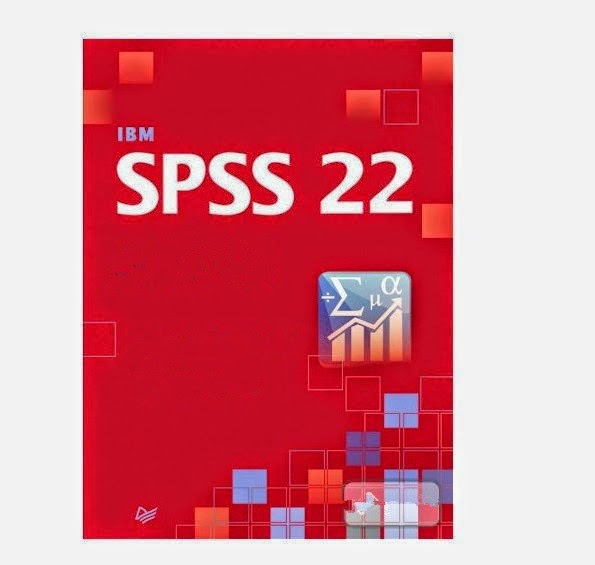 Download IBM SPSS Statistic v22 Full Serial Number