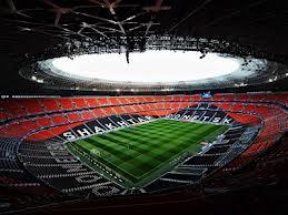 hakhtar-Donetsk-Borussia-Dortmund-stadio