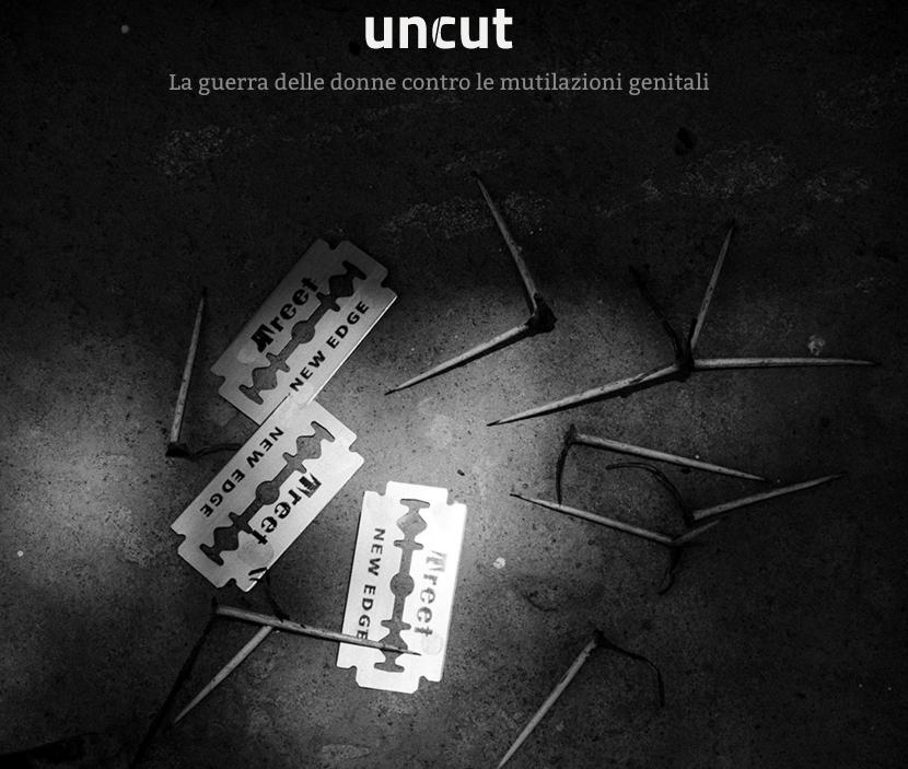News da Uncut