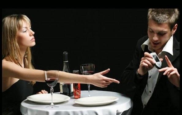 Las 10 Cosas mas Dañinas en Una Relacion Moderna