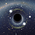 Astronomy:How to escape from a black hole