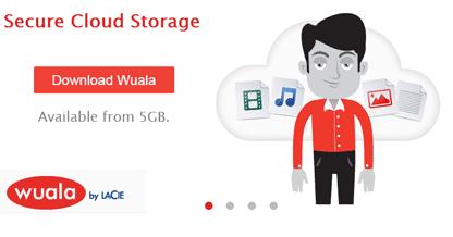 Ini Dia 9 Alternatif Dropbox Free Cloud Storage Terbaik
