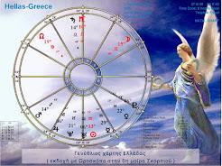 Αναλύσεις γενέθλιου χάρτη της Ελλάδας (  ASC 5η Σκορπιού )  του Heracles V. ( κλικ στην εικόνα )