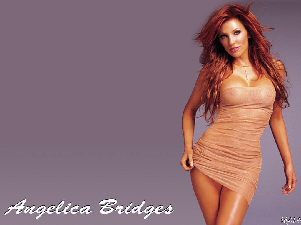 http://2.bp.blogspot.com/-_j9e7pUj2uw/T606A5Tg0eI/AAAAAAAAFxM/00XsPgTcFQI/s1600/Angelica+Bridges+%252851%2529.jpg