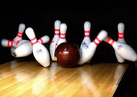 URL 