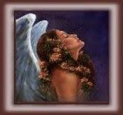 Island Angel