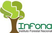 Asistencia Técnica y Capacitaciones al Programa Proyecto Forestar